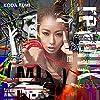 GOLDFINGER 2019 (DJ Shimamura Remix)