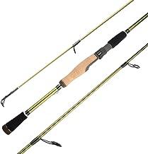 Best sure strike fishing rod Reviews