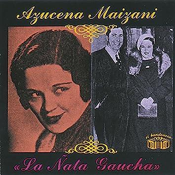 La Ñata Guacha 1928-1935