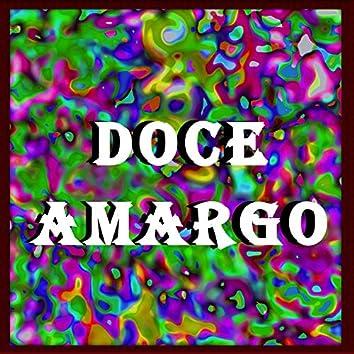Doce Amargo