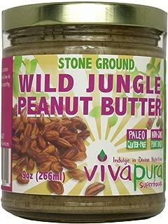 Best jungle peanut butter Reviews