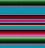 5D DIY ダイヤモンドペインティングキット メキシカン ファイン ファン アートストライプ フルドリル ペインティング アート クラフト キャンバス ホームウォール装飾 フルドリル クロスステッチ ギフト 20X16インチ