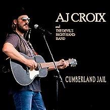 Cumberland Jail