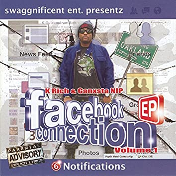 Facebook Connections V1