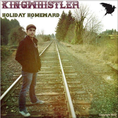 Kingwhistler