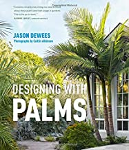 Designing with Palms
