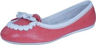4db3d5d02 Amazon.fr : Grandes marques - Danse / Chaussures de sport ...