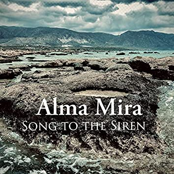 Song to the Siren