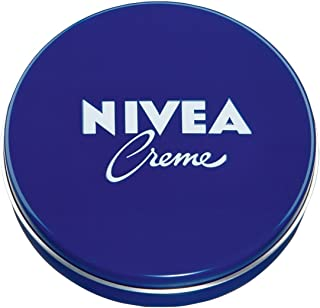 Nivea Creme Genuine Authentic German Cream 150ml