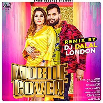 Mobile Cover (Remix)