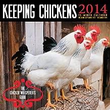 Best chicken calendar 2014 Reviews