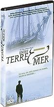 Entre Terre & Mer