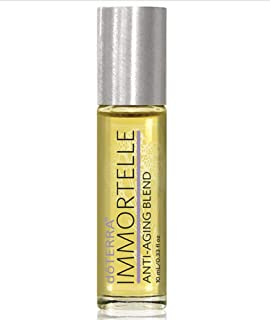 Best doterra essential oils for skin tightening Reviews