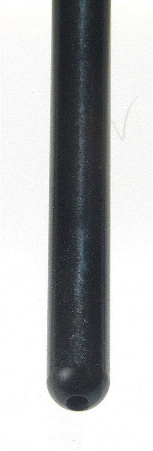 Sealed Power RP-3329R Spring new work Rod Push Special Campaign