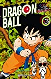 Dragon Ball Color Origen y Red Ribbon nº 03/08 (Manga Shonen)
