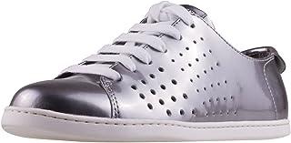 CAMPER Kadın Tws Moda Ayakkabı