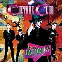 Best culture club wembley Reviews