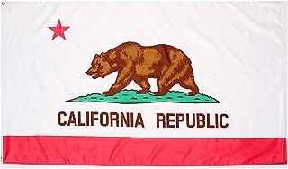 Mejor Bandera De California de 2021 - Mejor valorados y revisados