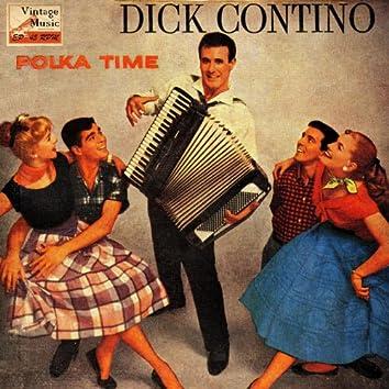 Vintage World No. 158 - EP: Polka Time