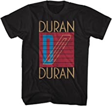 Best eighties band t shirts Reviews