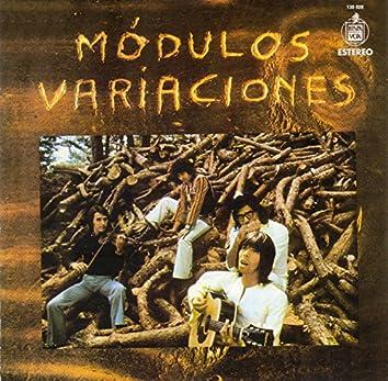 Variaciones (Remastered 2015)