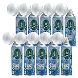イワタニ(Iwatani) ピュア 酸素缶 10本セット NRS-1