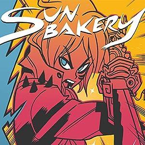 Sun Bakery