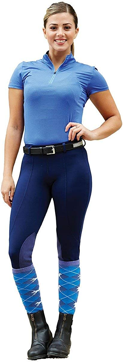 Dublin Special price for a limited time Performance Flex Tight online shopping Knee Patch