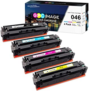 Best Imageclass Mf733Cdw Toner of 2020 – Top Rated & Reviewed