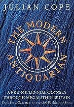 the modern antiquarian