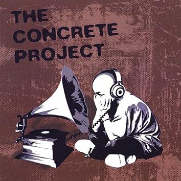 The Concrete Project