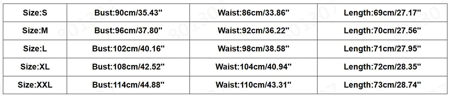 Gerichy T Shirts for Women, Womens V Neck Short Sleeve Summer Casual Loose Fit Gradient Tunic Blouses Tees Henley Tops