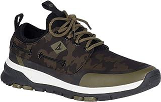 حذاء رياضي رجالي منخفض من SPERRY