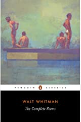 The Complete Poems (Penguin Classics) Kindle Edition