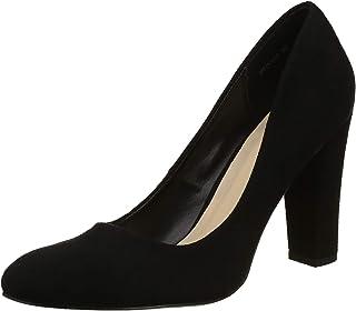 ELLE Women's Fashion Sandals HYD A1A