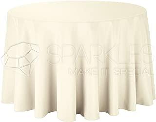 Sparkles Make It Special 10-pcs 108