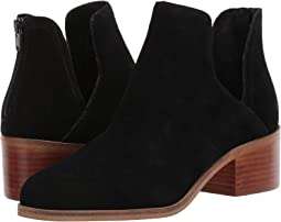 e4c752470d9 Women's Steve Madden Ankle Boots and Booties + FREE SHIPPING | Shoes