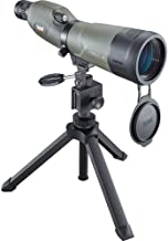 Bushnell Trophy Xtreme Spotting Scope