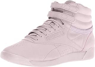 Reebok Women's Freestyle Hi Walking Shoe