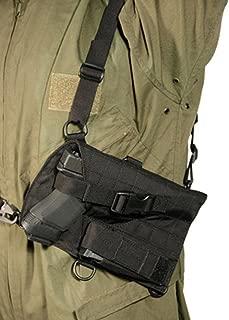 Best blackhawk! vertical shoulder holster Reviews