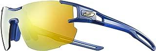 Best julbo trail running sunglasses Reviews