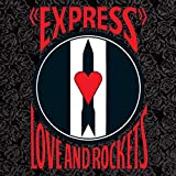 Kundalini Express