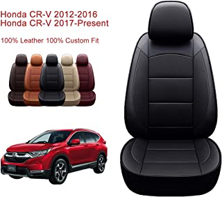 Best 2013 nissan rogue leather seats Reviews