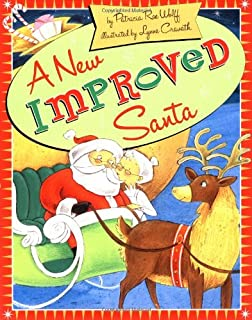 Best new improved santa Reviews