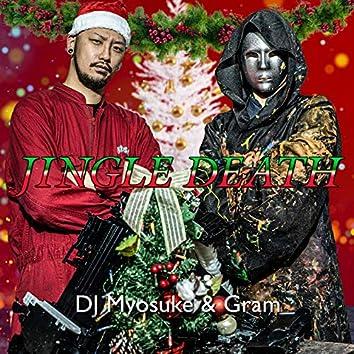 Jingle Death