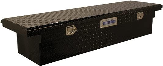 Better Built 73210095 Truck Tool Box