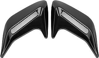 Suchergebnis Auf Für Lufteinlässe 4 Sterne Mehr Lufteinlässe Car Styling Karosserie Anbaute Auto Motorrad