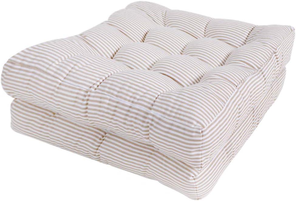 Tiita Chair Cushions 22