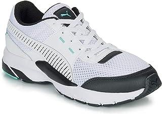 PUMA Future Runner Premium 36950209, Scarpe Sportive