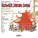 Flower Drum Song (1958 Original ...